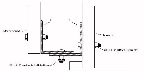 Topic 10810 likewise Rj 11 Wiring Diagram also Tech lan likewise Index furthermore Wiring Diagram Parallel To Usb. on standard ethernet wiring diagram